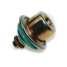 Fuel Injection Pressure Regulator FOR Chrysler Dodge Plymouth 4796083 5003870AA