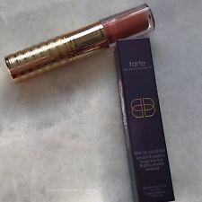 Tarte The Lip Sculptor Lipstick Lipgloss Vip Brand New In Box Authentic