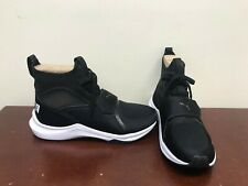 Womens Puma Phenom Training Shoes Size 8