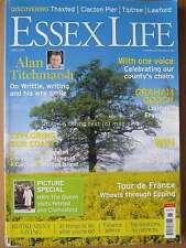 Life Travel & Exploration Magazines