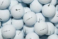 1 Dozen NIKE 20XI-X / S Golf Balls MINT / Near MINT Grade