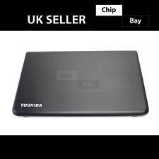 Toshiba Satellite c50t-a-11d Pantalla Tapa Superior Cubierta De Plástico b0691402i1013a
