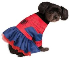 Male Dresses for Dogs