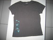 T-shirt en excellent état - Taille 14 ans