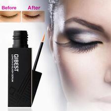 Eyelash Enhancer Eye Lash Eyebrow Rapid Repair Oil Growth Serum Liquid Makeup