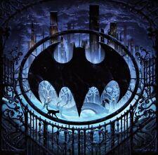 Danny Elfman-Batman Returns-NEW VINYL LP