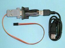 Beier-Electronic cable de datos k-usb-2 para usm-rc-2 - k-usb-2