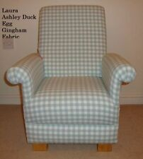 Laura Ashley Upholstery Sofas, Armchairs & Suites
