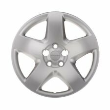 2012-2018 DODGE CHARGER WHEEL COVER HUB CAP (WITH SALES CODE W8A) SINGLE MOPAR