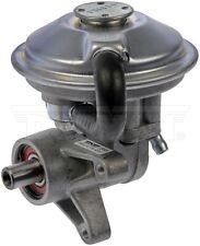 NEW Engine Vacuum Pump Dorman 904-804