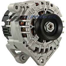 100% NEW ALTERNATOR FOR AUDI A6 QUATTRO VALEO STYLE GENERATOR 2.7 99-2004 120Amp