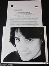 COLIN BLUNSTONE—1998 PRESS KIT—PHOTO--ZOMBIES