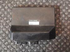 01 02 03 Suzuki GSXR750 CDI BOX OEM