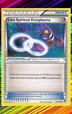 Lien Spirituel Ectoplasma - XY4:Vigueur Spectrale -95/119-Carte Pokemon Neuve FR