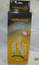 hercules stand trumpet cornet ez safe trumpet stand with bag trumpet stand