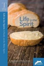 Daily Disciples Bible Studies: Life in the Spirit : A Study on the Holy...