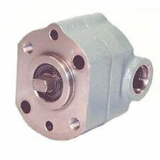 45510-13301-71 Power Steering Pump Toyota