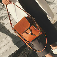 Womens Convertible Backpack Small Faux Leather Rucksack Shoulder bag Cute 4Color
