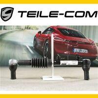 -20% NEU+ORIG. Porsche 911 991 Stabilisatorgehänge, PASM und PDCC, LINKS=RECHTS