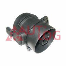 Luftmassenmesser AUTLOG LM1161