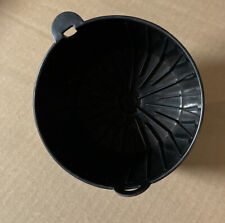 Hamilton Beach Flex Brew 49980 Coffee Basket