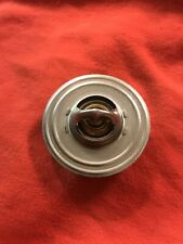 Dodge M37 G741 Army Truck WC Thermostat 180