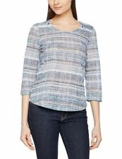 Jersey Blouses for Women DASH