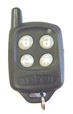 Keyless entry remote controller transmitter start starter aftermarket beeper fob