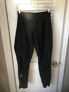 louis garneau Womens Bicycle Pants Size L