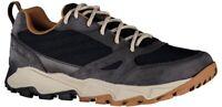 COLUMBIA Ivo Trail BL0825010 de Randonnée de Marché Sneakers Chaussures Femmes