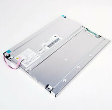 Original NLT NL8060BC21-02 LCD USA Seller and Free Shipping