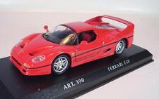 Detail Cars 1/43 Art. 390 Ferrari F50 Coupe 1995 OVP #1010