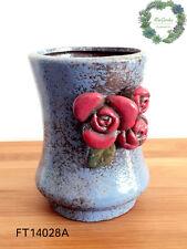 Beautiful Creative Flower Planter/Succulent Pots/Indoor Planter