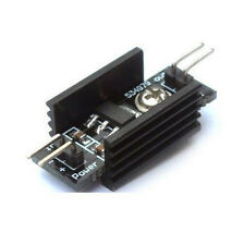DC-DC AMS1117 3.3V Power Supply Module with Heat Sink