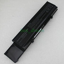 6Cell Laptop Battery 5200mah for Dell Vostro 3400 3500 3700 Y5XF9 04D3C 312-0998
