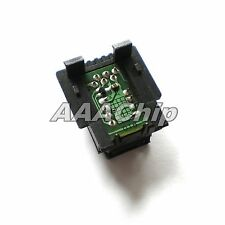1 x Imaging Drum Reset Chip For Xero Phaser 6500N 6500DN Workcentre 6505N 6505D