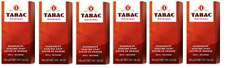 6x Tabac Original Shaving Soap Stick Refill 100g Multi-Buy
