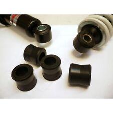Gomas silentblock -conicos- amortiguadores Betor, Telesco, Marzocchi, etc