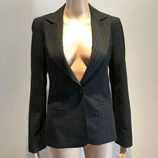 Portmans Striped Coats & Jackets for Women