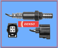 1 Oxygen Sensor DENSO UPSTREAM REPLACES Chrysler OEM # 4727446AD Pacifica 2004