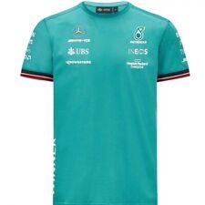 Mercedes-Benz AMG Petronas F1 Race Winner Tee Shirt 2021