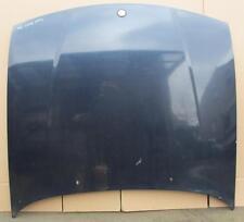 SAAB 9000 Bj.92 Motorhaube Haube Blau - EH109