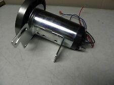 2.5 HP DC MOTOR WIND GENERATOR LATHE TREADMILL NORDIC PROFORM
