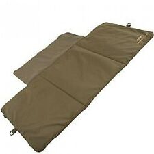Fox NEW Coarse Fishing Specialist Range Roving Compact Unhooking Mat - ALU005
