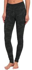 Nike Legend 2.0 Twist Dye Tight Print Women Size Large Training Pants 622189 060