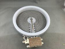 WESTINGHOUSE CERAMIC  ELEMENT 165 DIA. PSN632W PAK806W PAK808W PPN778W PPN776S