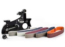 Work Sharp WSSAKO81112 Blade Grinding Attachment For Ken Onion Edition - Dealer