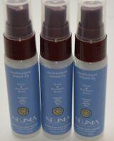 3X NEUMA NeuMoisture Instant Fix 1 oz / 30 ml each Ipsy Set of 3