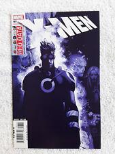 X-Men #197 (May 2007, Marvel) VF+ *