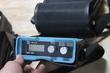 Druck DPI 701  Digital Pressure Gauge 555 H2O/ 20 PSIG